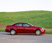 AUT 35 RK0119 02