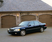AUT 35 RK0125 04