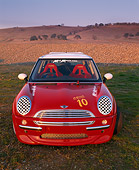 AUT 35 RK0132 01