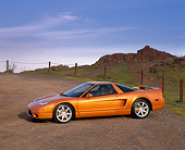 AUT 35 RK0149 02