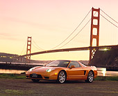 AUT 35 RK0156 02