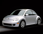 AUT 35 RK0162 01