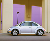 AUT 35 RK0179 04