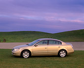 AUT 35 RK0188 01
