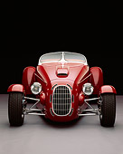 AUT 35 RK0190 02