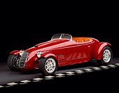 AUT 35 RK0191 04