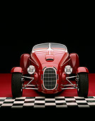 AUT 35 RK0194 04