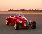 AUT 35 RK0207 06