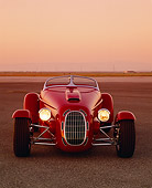 AUT 35 RK0209 04