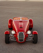 AUT 35 RK0210 02