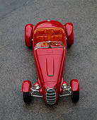 AUT 35 RK0211 04