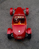 AUT 35 RK0212 05