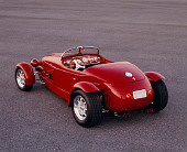 AUT 35 RK0216 01
