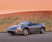 AUT 35 RK0223 02