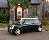 AUT 35 RK0230 02