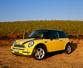 AUT 35 RK0283 03