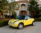 AUT 35 RK0284 01