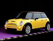 AUT 35 RK0296 06