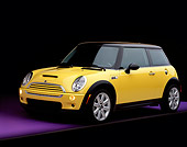 AUT 35 RK0297 07