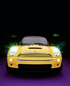 AUT 35 RK0306 18