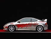 AUT 35 RK0314 07