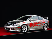 AUT 35 RK0315 02