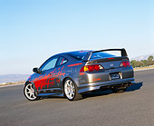 AUT 35 RK0319 03
