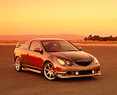 AUT 35 RK0322 08