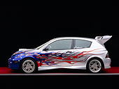 AUT 35 RK0323 06