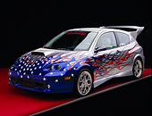 AUT 35 RK0324 03