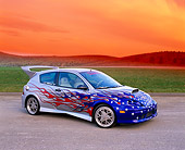 AUT 35 RK0327 04