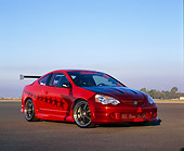 AUT 35 RK0332 04