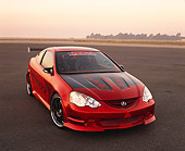AUT 35 RK0336 03
