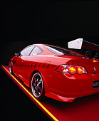 AUT 35 RK0343 12