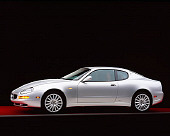 AUT 35 RK0364 02