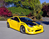 AUT 35 RK0375 03