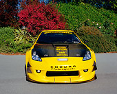 AUT 35 RK0377 01