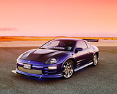 AUT 35 RK0380 01