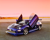 AUT 35 RK0381 01