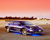 AUT 35 RK0384 01