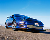 AUT 35 RK0386 01
