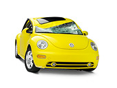AUT 35 RK0393 01