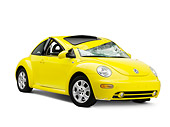 AUT 35 RK0394 01