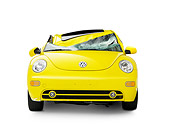 AUT 35 RK0395 01