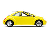 AUT 35 RK0396 01