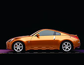 AUT 38 RK0050 06