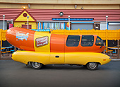 AUT 36 RK0052 01