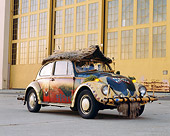 AUT 36 RK0038 04