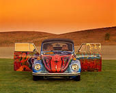 AUT 36 RK0046 01
