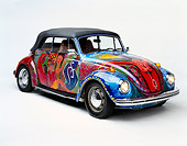 AUT 36 RK0048 08